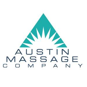 austin-massage-company