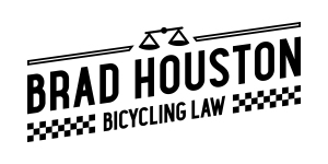 bradhouston-bicyclinglaw-logo-black-rgb-01