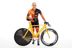 cycle13358