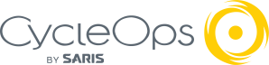 CycleOps Logo color